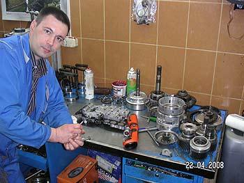 Сделать проточный водонагреватель электрический своими руками